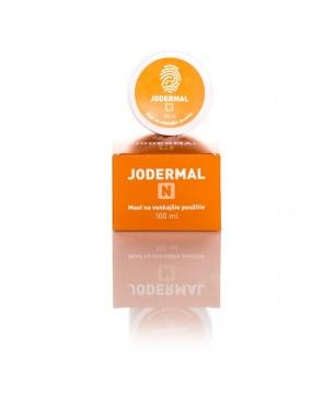 Jodermal® N (100ml)