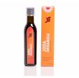 Joda Organika® - In linseed oil (250ml)